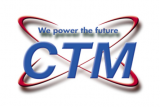 CTM Berlin CT Serie AGM Batterien für Reha-Technik