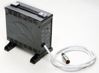 exide sonnenschein gf 12 63 y 0 gel batterie 12v 63ah. Black Bedroom Furniture Sets. Home Design Ideas