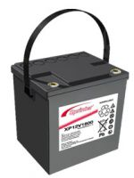 Sprinter XP12V1800 Industrie AGM Batterie 12V 56,4Ah