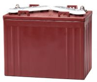 Trojan T-1275 deep cycle Batterie 12 Volt 150 Ah